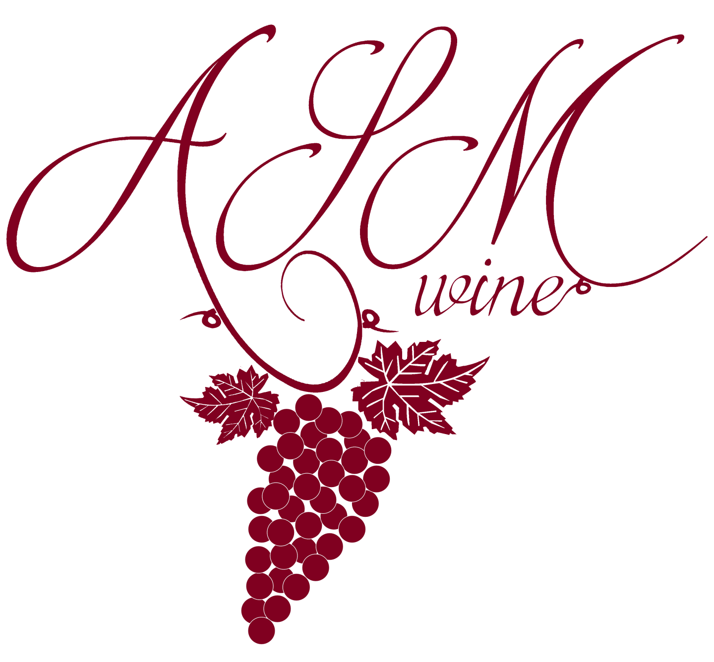 ASM-WINE-Logo-Ruby