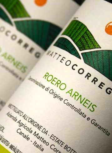 CorregioArneis