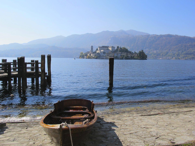 Lagomaggiora2