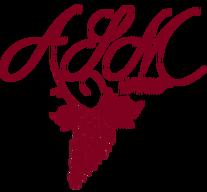 asm-wine-logo-ruby