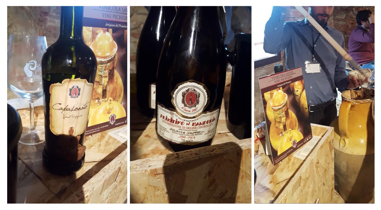 テラコッタワイン2