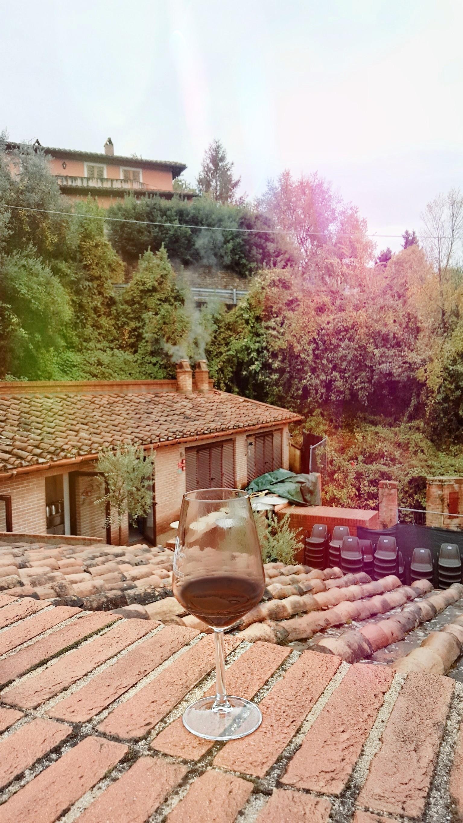 terracotta_171123_0046