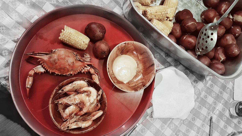 cajunfood_neworleans