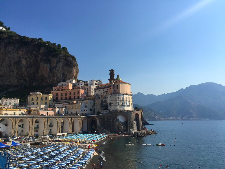 南イタリア旅行絶景特集_01