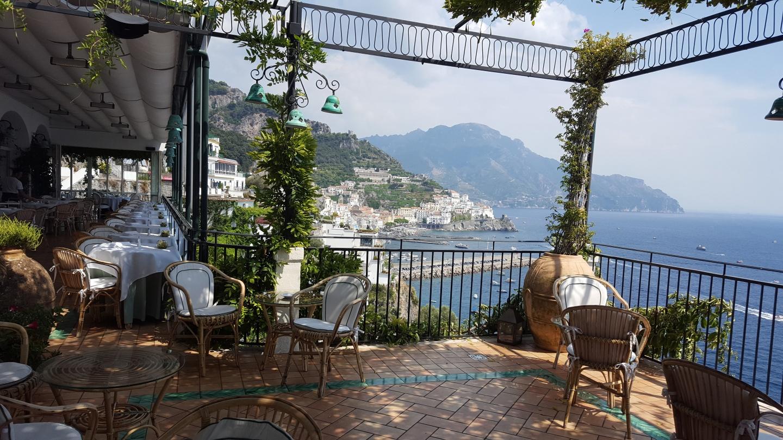 南イタリア旅行絶景特集_08
