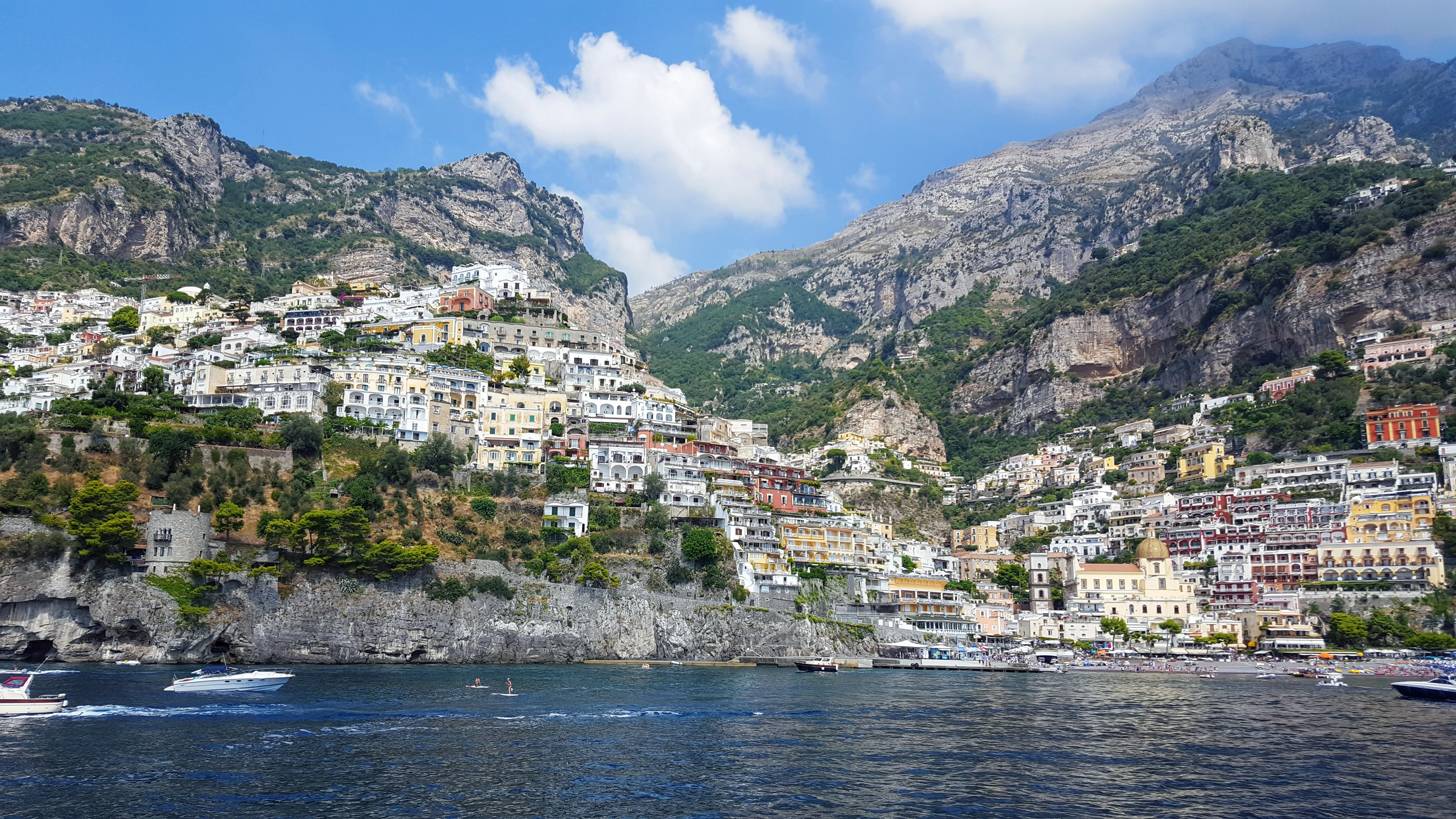 南イタリア旅行絶景特集_13